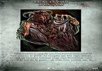 Le Manoir de l'Enfer