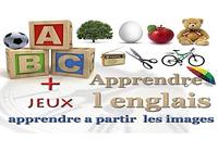 Apprendre l'anglais (free)