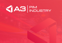 A3 PIM Industry
