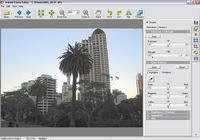 Adebis Photo Editor