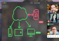Screen Mac