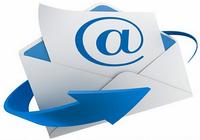 Génération eMail