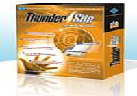 Thundersite