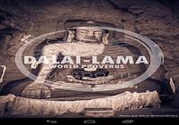 Dalai lama : art du bonheur