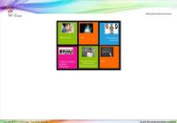 GPMC PRO (gestion des programmations de ma classe)