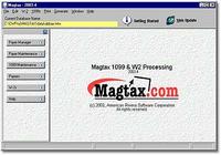 Magtax