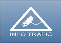 iTrafic Info iOS