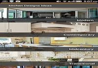 Cuisine Design Ideas