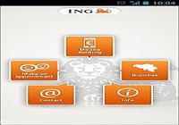 ING Smart Banking