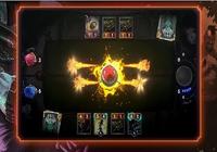 Legends of Runeterra iOS