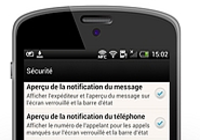 Amazon App Shop Android