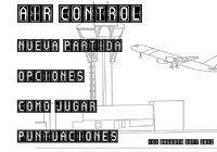 Air Control Full