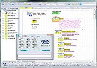 CT Developer Studio