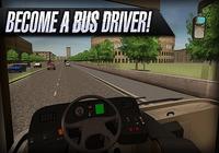 Bus Simulator 2015 Android