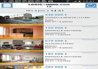 Logic-immo.com Marseille