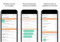 Mailinblack iOS