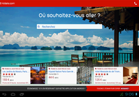 Hotels.com Android