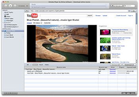 FLV Player for Mac
