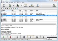 Fling - Logiciel gratuit de téléversement FTP