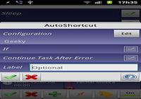 AutoShortcut