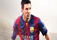 Demo Fifa 15