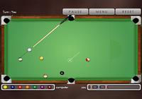 Billard Pool !
