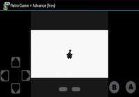 Game Boy Retro + Advance Emu Android