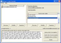 N1bus E-Link Encoder