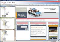 emagiC CMS.Net