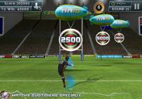 Rugby Kicks 2