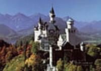 Royal Castles Screensaver
