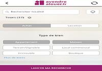 Immobilier AVendreALouer.fr