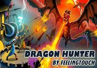 Dragon Hunter