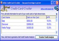 Credit-Card-Crusher
