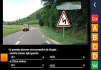 PREPACODE - Code de la route Android