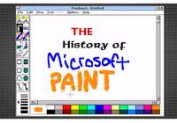 JS-Paint