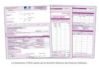 EBP Compta Libérale Classic 2021