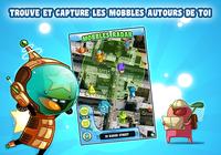Mobbles iOS