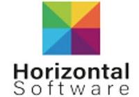 Horizontal Software