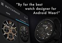 WatchMaker Premium Watch Face