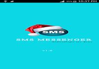 Free sms messenger