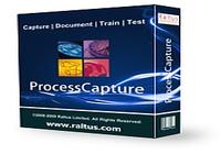 ProcessCapture
