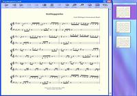 PDFtoMusic Mac