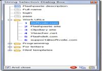 FlashPaste Speed Typing