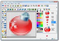 Icon Craft