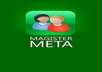 Meta, dé Magister leerlingapp!