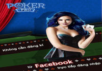 Texas Poker.VN