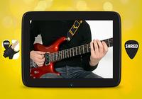 Guitare Solo SHRED - VIDEOS HD