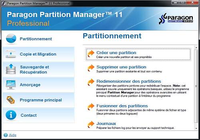 Partition Manager 14