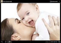 ScreenShare (tablet)